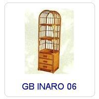 GB INARO 06
